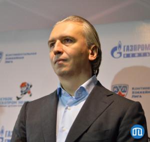 Дюков
