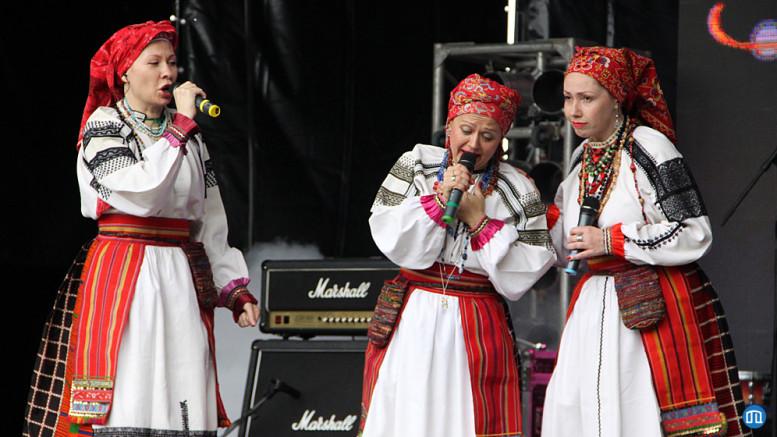 День русской славы