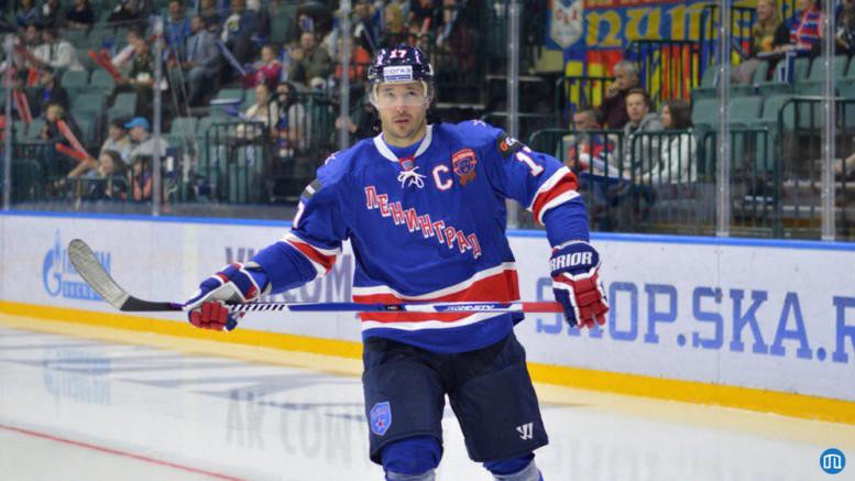 Турнир Пучкова