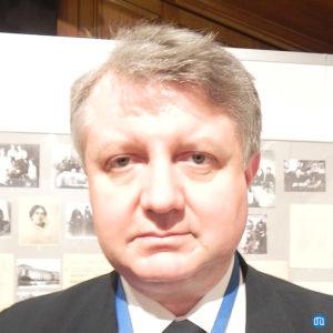 Гапон Распутин