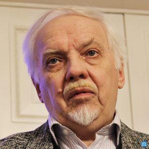 Ювачёв