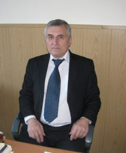 Ниналалов