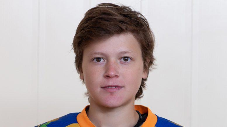 Кадирова