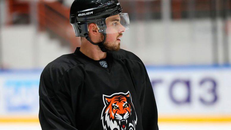 Андрей Алексеев